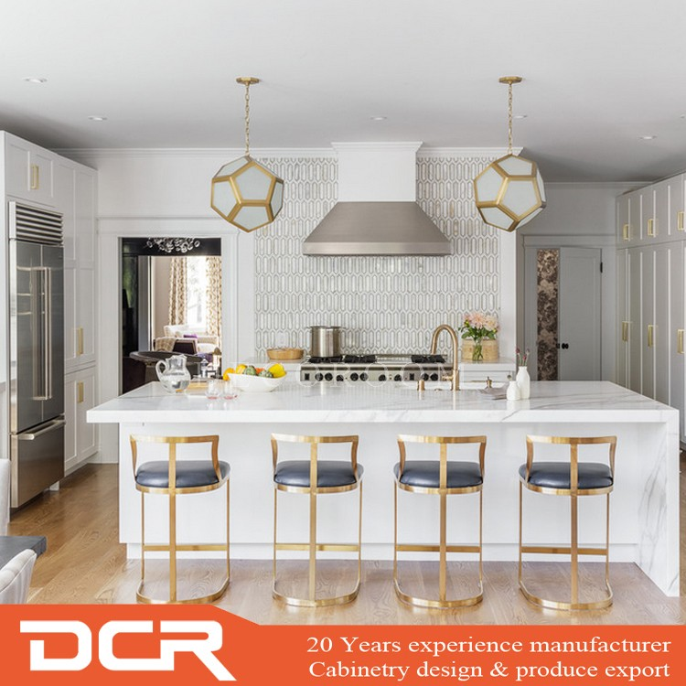 Names Of Kitchen, Names Of Kitchen Suppliers and Manufacturers at ...