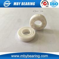 Skateboard Skate Bearing Silicon Nitride ZrO2 Si3N4 Full Ceramic Bearing 608