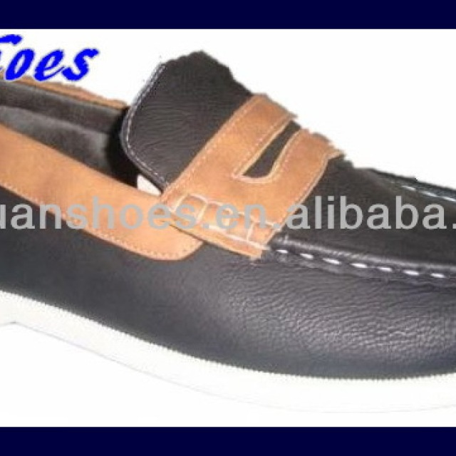 Buy Cheap China Free Sample Men'S Shoes Products, Find China Free
