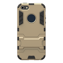 Iron Man Mobiele Telefoon Accessoire Voor <span class=keywords><strong>Iphone</strong></span> <span class=keywords><strong>5</strong></span> <span class=keywords><strong>Case</strong></span> Met Stand