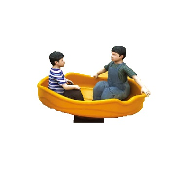 Twins tekne Sandbox LE. SS.005