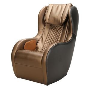Massage And Nail Salon Sex Full Body Massage Chair Massage And Nail