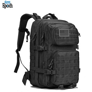 Veevan promotional top quality lightweight waterproof tactical military backpack