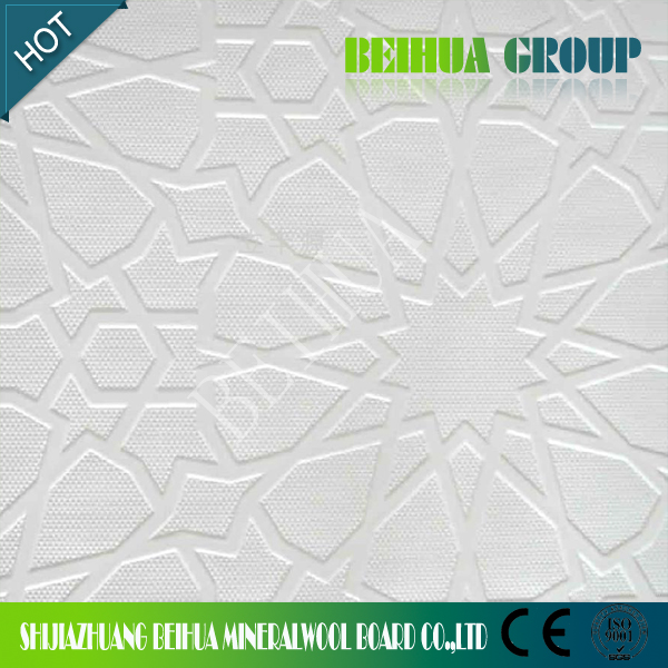 cheap pvc ceiling tiles cheap pvc ceiling tiles suppliers and at alibabacom