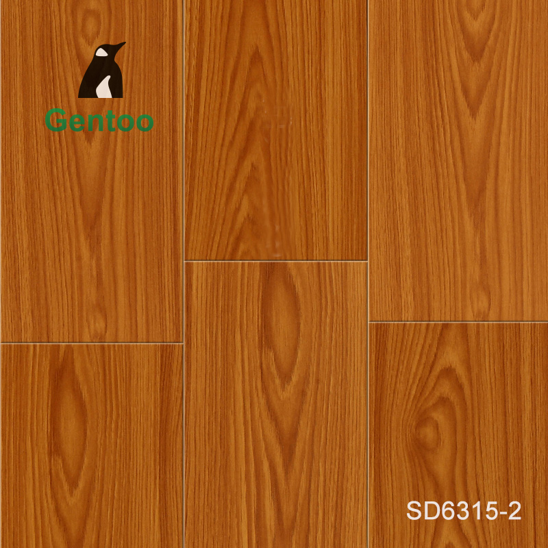 12mm Handscraped Engineered Laminate Flooring Price Buy Laminate