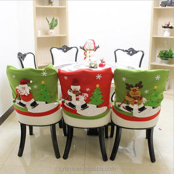 best selling christmas items high quality office christmas party banquet table decorations - Office Christmas Party Decorations