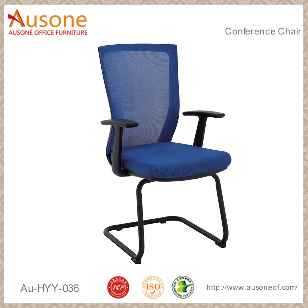 Chair dimensions - Conference Chair Dimensions Conference Chair Dimensions Suppliers And Manufacturers At Alibaba Com