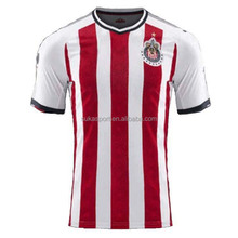 Nieuwe 2018/19 Thaise Kwaliteit Mexico League voetbalshirts club <span class=keywords><strong>voetbal</strong></span> uniform Amerikaanse <span class=keywords><strong>Voetbal</strong></span> <span class=keywords><strong>Jersey</strong></span>