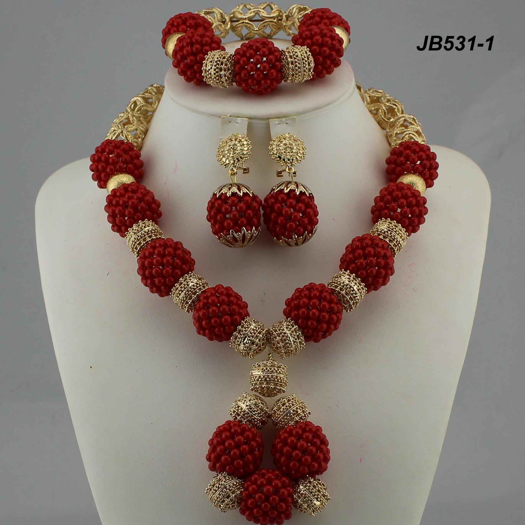 exquisitely imitation indian jewelry no rt buy online fashion handmade and jewellery