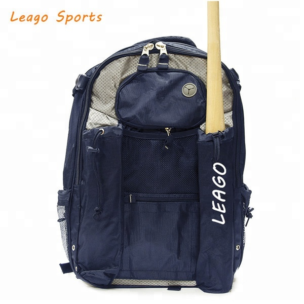 Baseball Bat Bag Ball Bags View Wheeled Leago Product Details From Quanzhou Sporting Goods Co Ltd On Alibaba