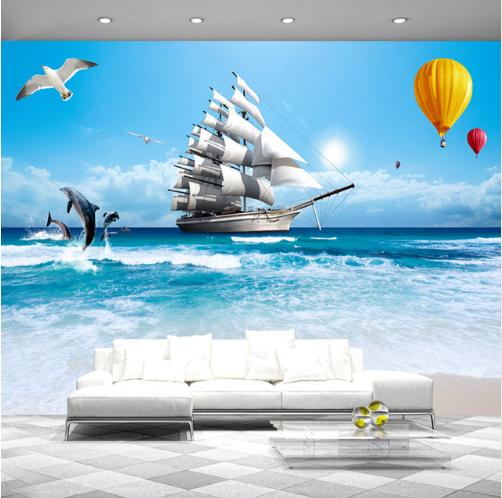 Download 3000 Wallpaper Biru Kopi  Gratis