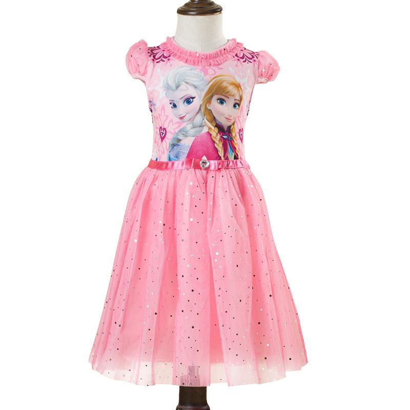 Cheap Tutu Style Prom Dress, find Tutu Style Prom Dress deals on ...