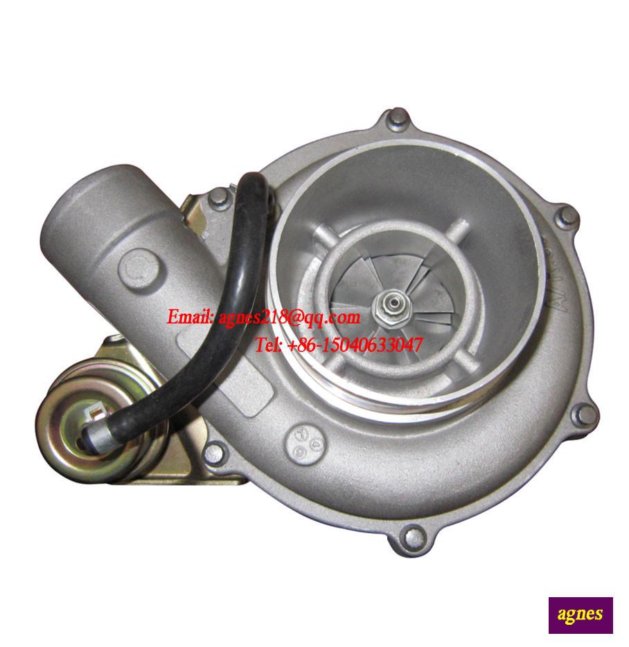 Ashok Leyland Engine Assembly Video