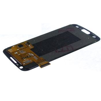 Strict QC cell phone lcd screen replacement for samsung galaxy s3 touch panel