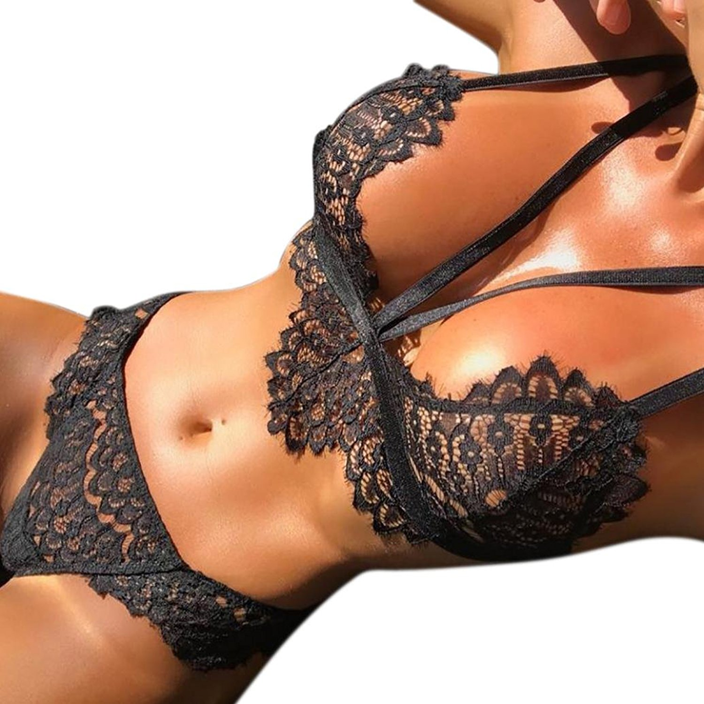 a3f0996645b Cheap Bra Size Nightwear, find Bra Size Nightwear deals on line at ...