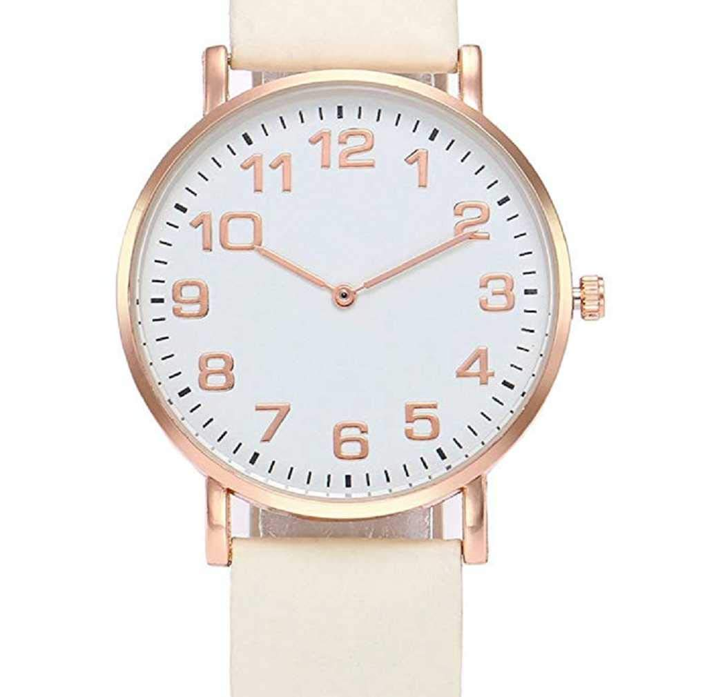 cc1ed8100 Womens Watches,ICHQ Women Watches Clearance Female Watches on Sale Lady  Watches