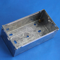 timer switchpower supply junction plastic electrical box cover