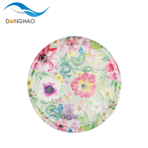 Melamine Plates Walmart Melamine Plates Walmart Suppliers And