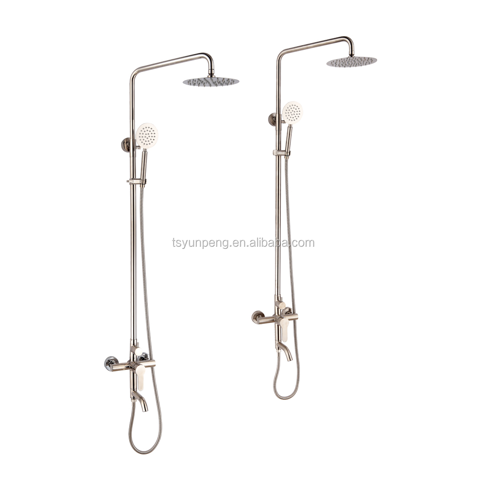 low ceiling shower head low ceiling shower head suppliers and at alibabacom