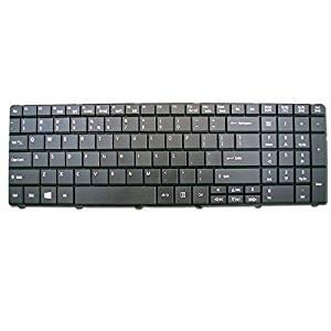 PK130PI1B00 New Genuine Acer Aspire E1-531-2644 E1-531-2697 E1-531-4444 E1-531-4694 Keyboard