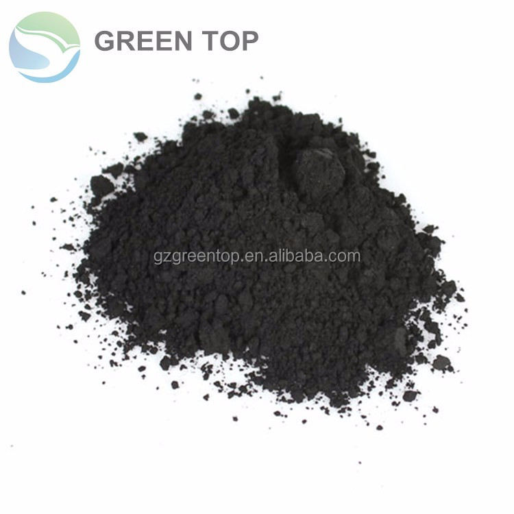 Buy Activated Charcoal Powder Carbon Black For Sugar Refinery ...