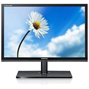 Samsung S27A850D 27-Inch Screen LED-Lit Monitor