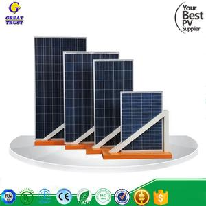 solar panel pole mount 22kw solar panel system solar panel 5kw with great  price
