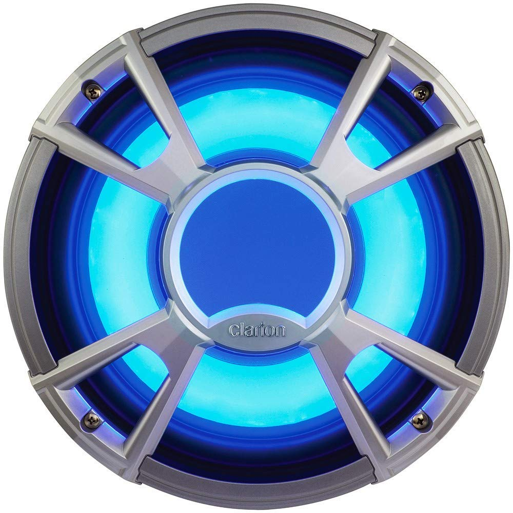 Wiringdiagram Clarion Remote Control Max385vd Nx409 Nx500 Nz409 Nz500