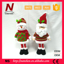 african american christmas decorations african american christmas decorations suppliers and manufacturers at alibabacom