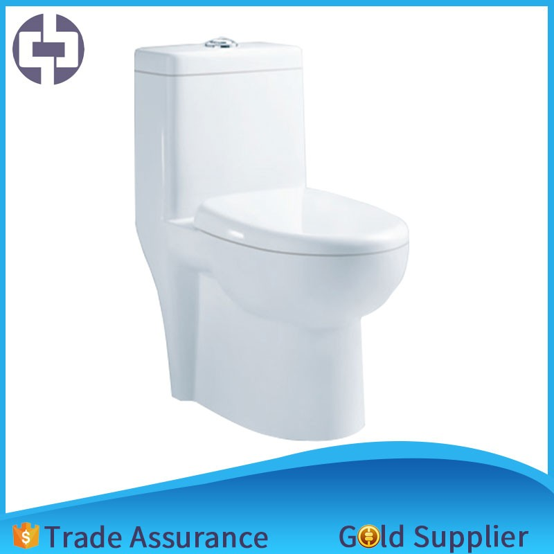 toilet tank flapper types. Toilet Flapper Types  Suppliers and Manufacturers at Alibaba com