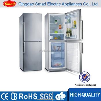 220v 50hz super general home fridge for sale