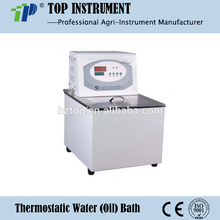 DK-8D Konstante Thermostat Wasser (<span class=keywords><strong>Öl</strong></span>) <span class=keywords><strong>Bad</strong></span>