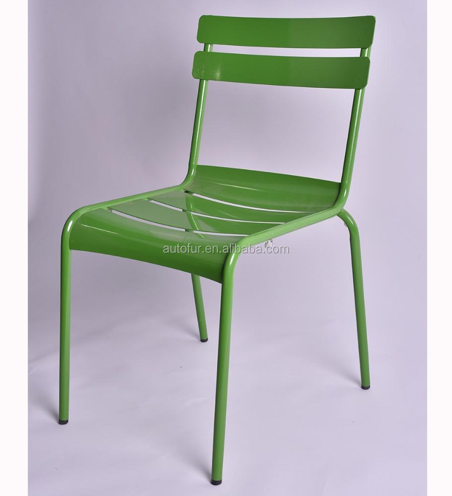 Groovy New Style Aluminum Mesh Outdoor Chairs Buy Aluminum Mesh Outdoor Chairs Aluminium Furniture Outdoor Lounge Chair Swivel Chair Outdoor Playground Inzonedesignstudio Interior Chair Design Inzonedesignstudiocom