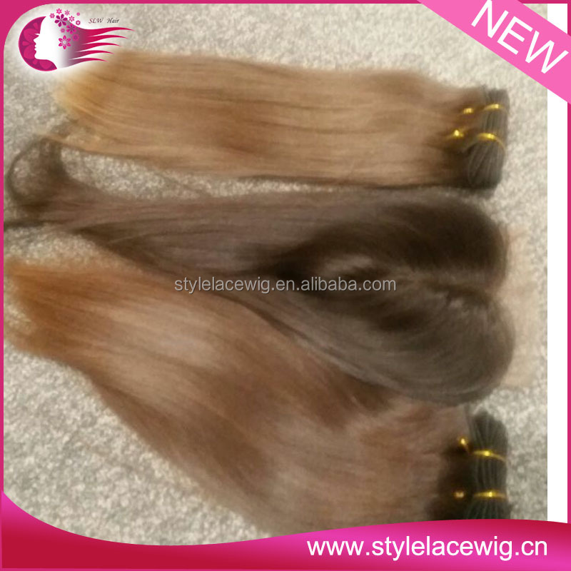 Wholesale 100 Virgin Natural Russian Hair Extensions Buy Russian