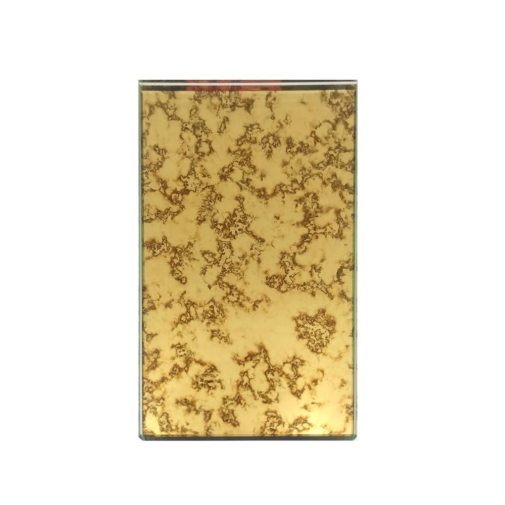antique mirror sheets alibaba - 1000×1000