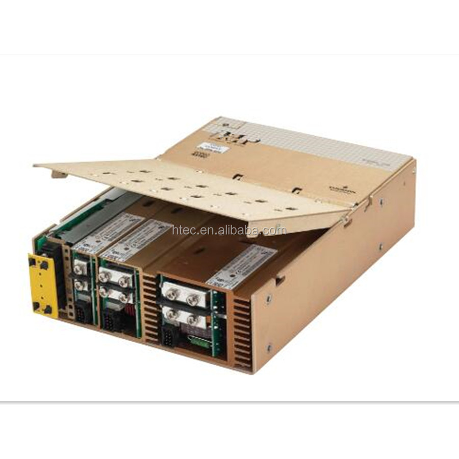 LPT45-M Embedded Configurable switch power supply