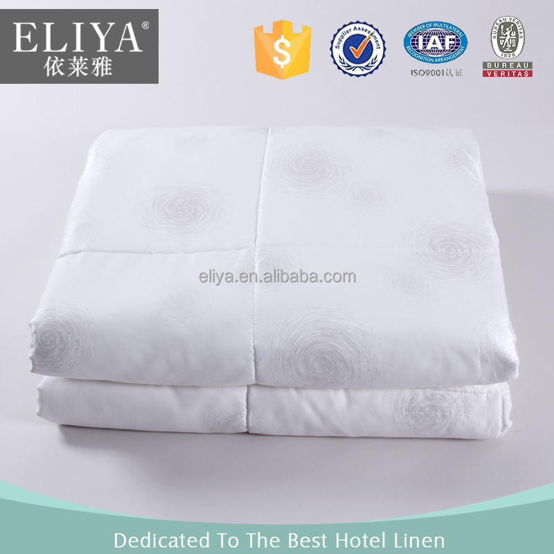 Hilton Hotel Collection Bedding: Best Prices!!! Hilton Hotel Bedding/dubai Bed Sheet Set