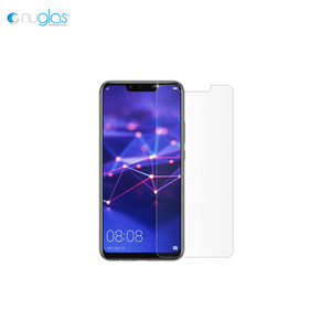Nuglas 0.33MM Tempered Glass for Huawei Mate 20 Lite Screen Protector