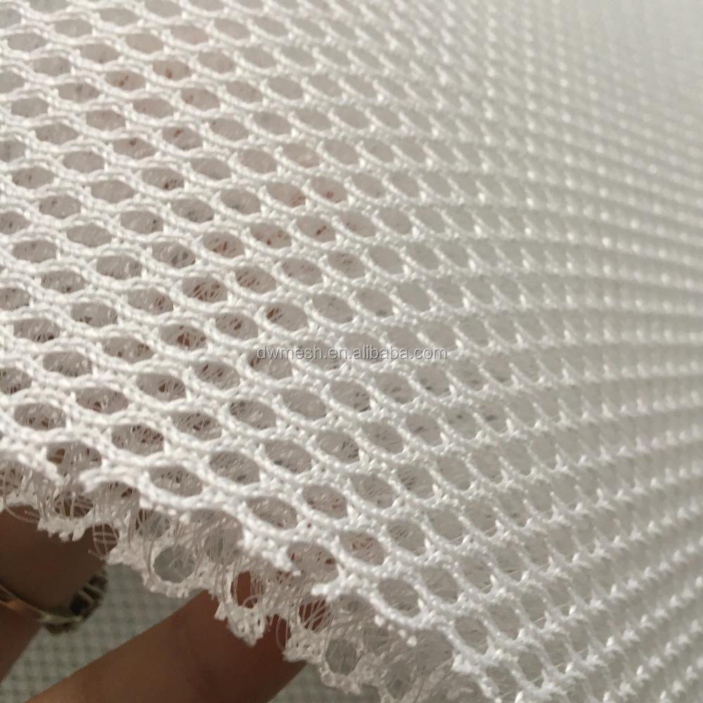 289d0f98e3e5 Korea Baby Mat 3d Air Mesh Fabric Korea Hot Baby Mattress - Buy ...