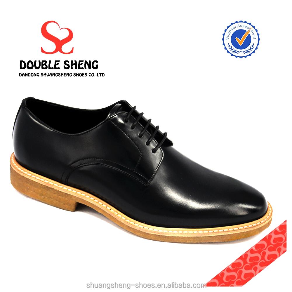 leather Leather jeans fashion shoes factory men zapatos with shoe wholesale shoe wear to UqOrPnU1Ba