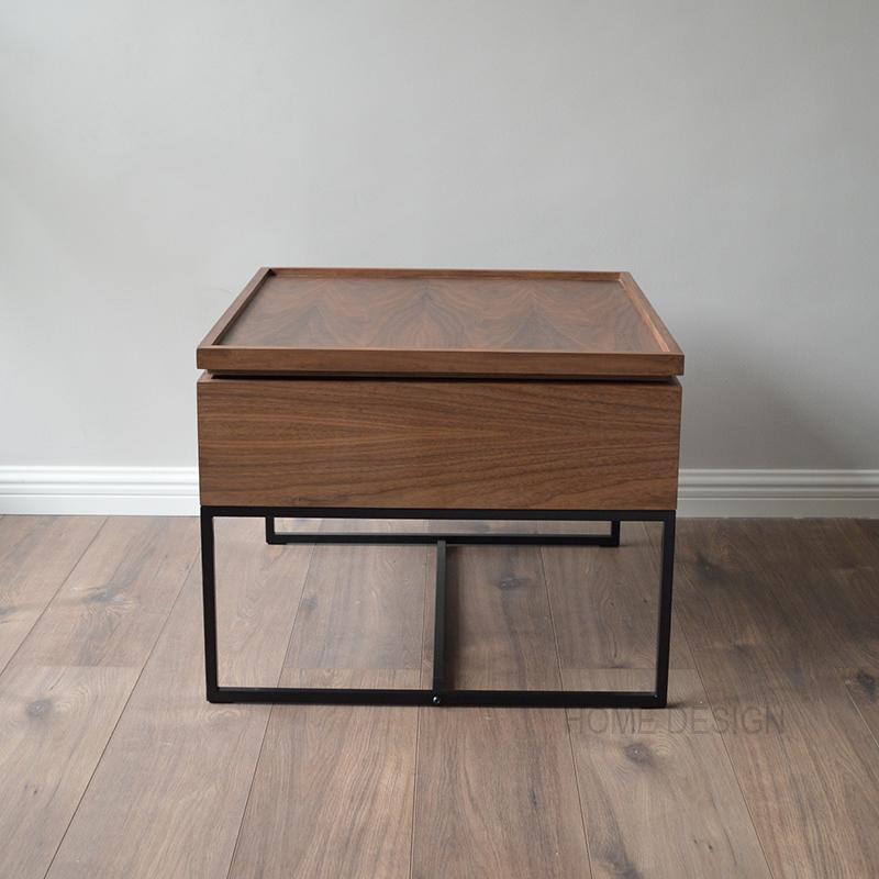 tavolini per camera da letto all\'ingrosso-Acquista online i ...
