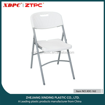 Swell Best Selling Durable Using Plastic Folding Chair Folding Beach Chair Buy Plastic Folding Chair Plastic Folding Chair Plastic Folding Chair Product Machost Co Dining Chair Design Ideas Machostcouk