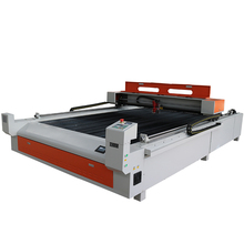 Factory direct selling LXJ2030-H Co2 cnc lasersnijmachine prijs/laser cutter voor metal/Acryl/<span class=keywords><strong>MDF</strong></span>/hout