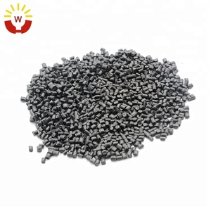 Injection Polypropylene Granules , Reprocessed PP Granules