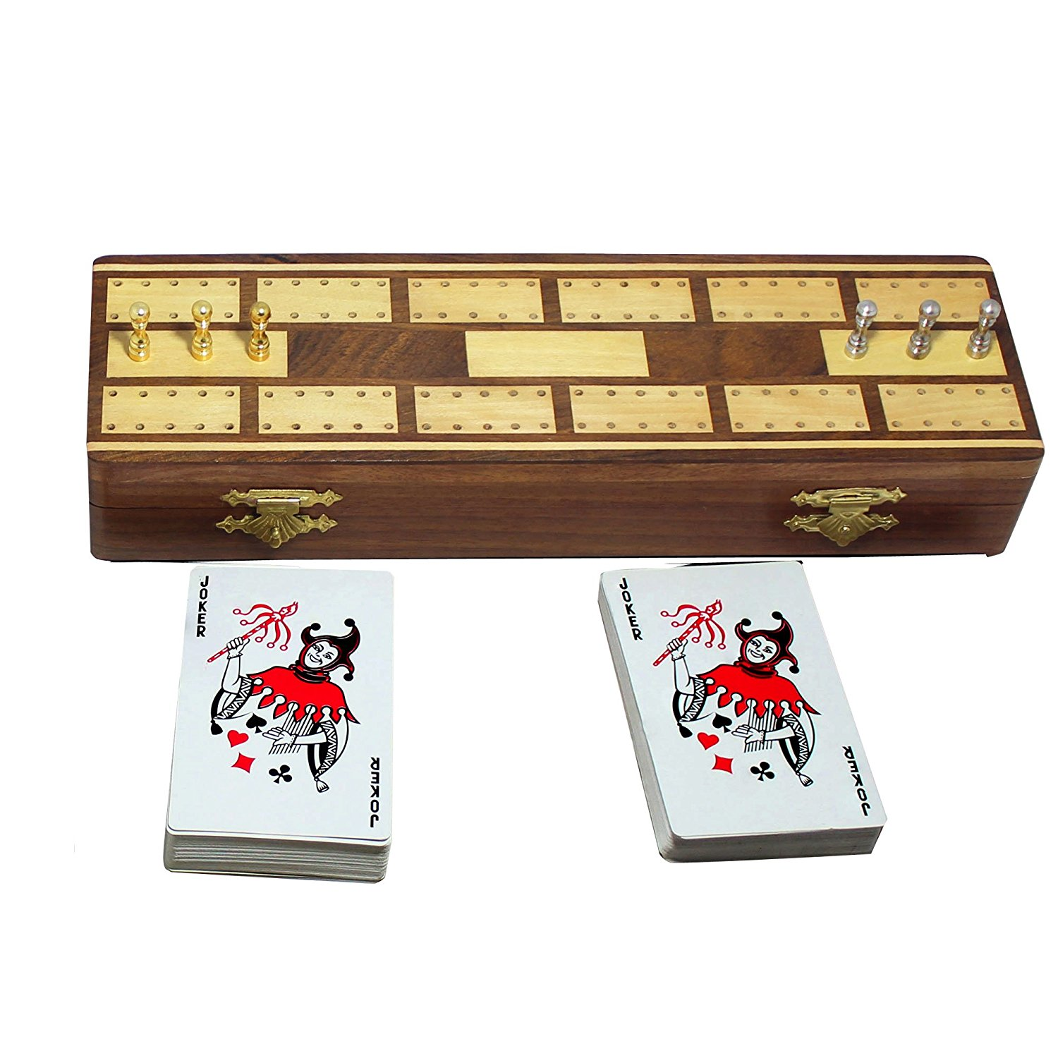 Cheap Board Game Pegs Find Board Game Pegs Deals On Line At Alibaba