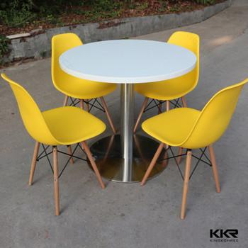 Mesas e cadeiras usadas para restaurante usado mesas e for Mesas para restaurante usadas