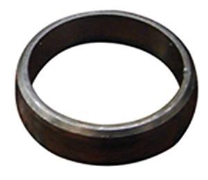 Cheap Pipe Header Design, find Pipe Header Design deals on