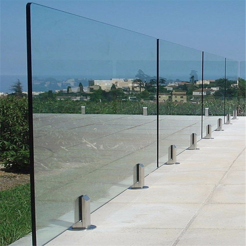 Awesome Specification Wire Glass Images - Electrical Circuit ...