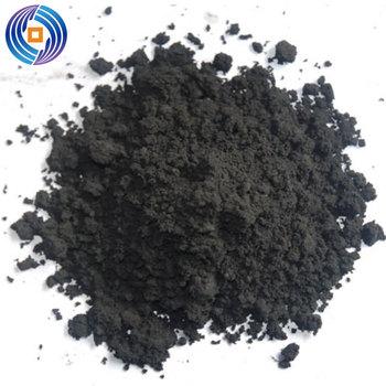 Copper Oxide 1317-38-0 Cuo - Buy Copper Oxide,Cuo,1317-38-0 Product on  Alibaba com