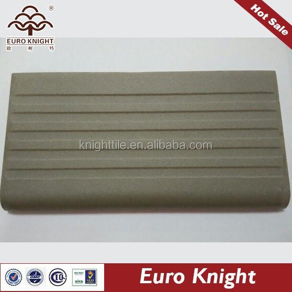 Colorful Ceramic Tile Stair Nosing 150*76 Mm   Buy Ceramic Tile Stair Nosing,Colorful  Ceramic Tile Stair Nosing,Ceramic Tile Stair Nosing 150*76 Mm Product ...